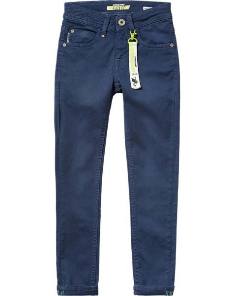 vingino-jeans-albertico-blue-42027100-front.jpg