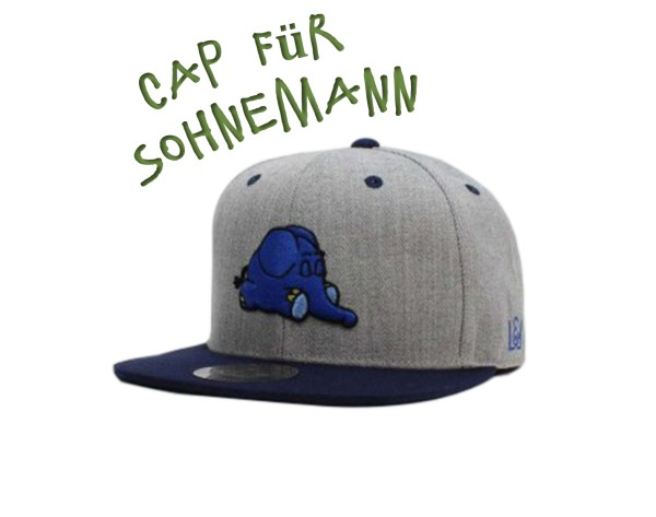 Vater-Sohn-Cap-Elefant-Lobster-and-Lemonade-1397-Sohn-front-right