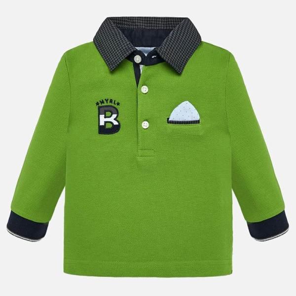 kinder-langarmshirt-polo-gruen-mayoral-2109039-front.jpg