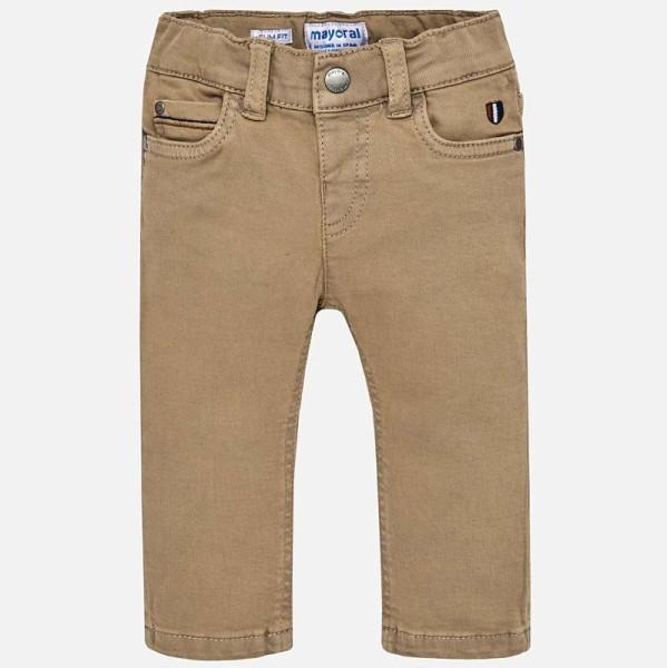Jeans-Jungen-hellbraun-mayoral-255210-Front