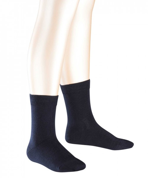 Jungen-Socken-marine-Falke-10645-6170
