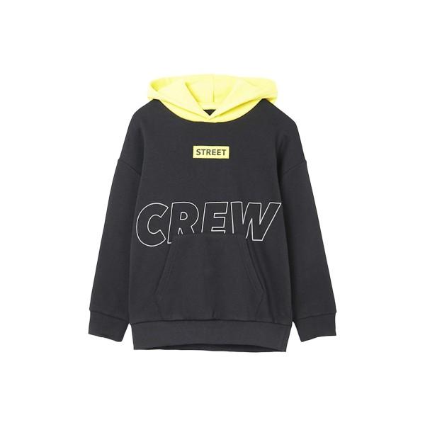 jungen-sweatshirt-crew-mayoral-7403-62-front.jpg