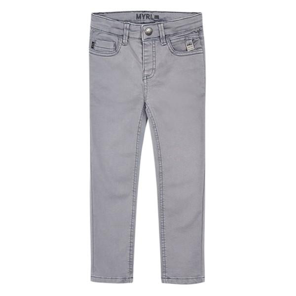 jeans-jungen-grey-denim-mayoral-4528065-front.jpg