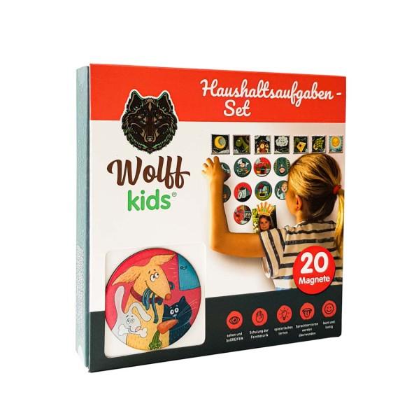 Wochenplaner-Kinder-Haushaltsaufgaben-Set-Wolffkids-202005-5-Verpackung