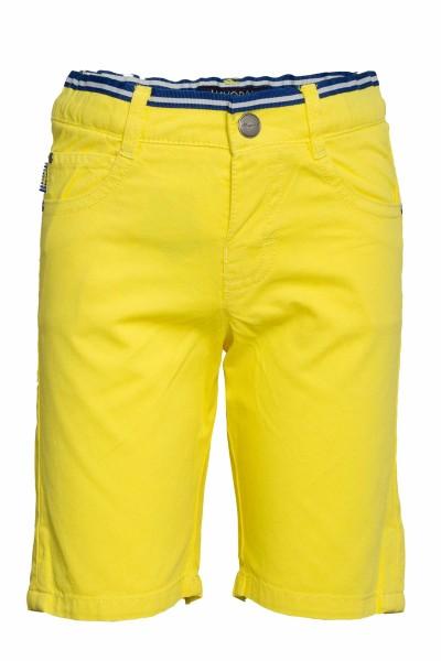 jungen-shorts-gelb-mayoral-3213078-front.jpg