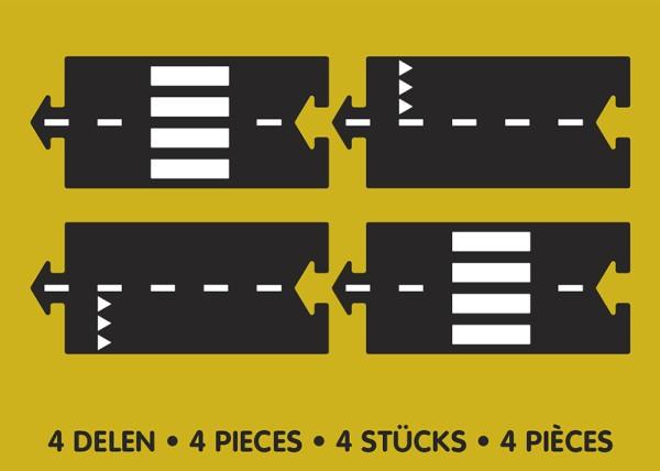 autostrasse-erweiterung-geraden-4-waytoplay-uw100141-bild1.jpg