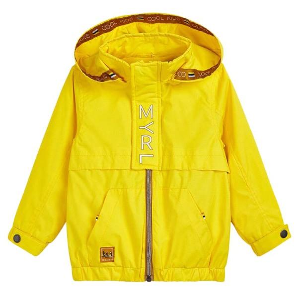 jungen-sommerjacke-gelb-mayoral-3458-031-front.jpg