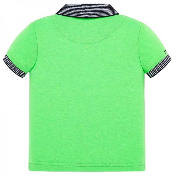 jungen-shirt-gruen-vespa-mayoral-1147-030-back.jpg