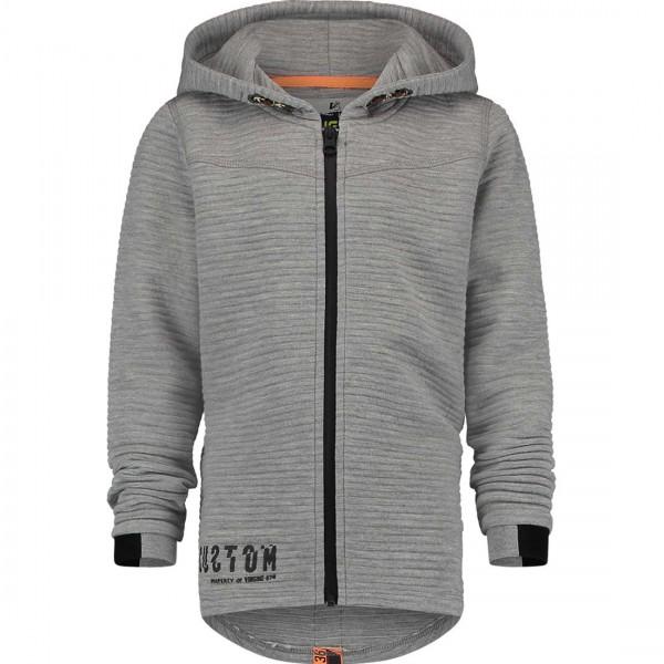 Jungen-Sweatjacke-OZ-grau-Vingino-34804910-front