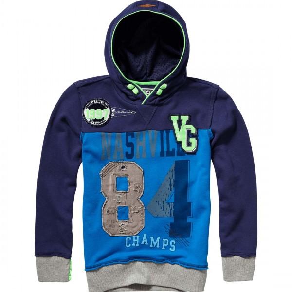 Jungen-Sweatshirt-Nedy-marine-Vingino-34008104-front