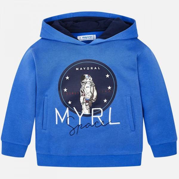 jungen-sweatshirt-blau-astronaut-mayoral-820024-front.jpg
