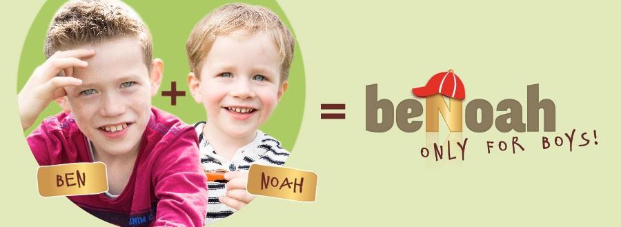ben-noah-ueber-benoah