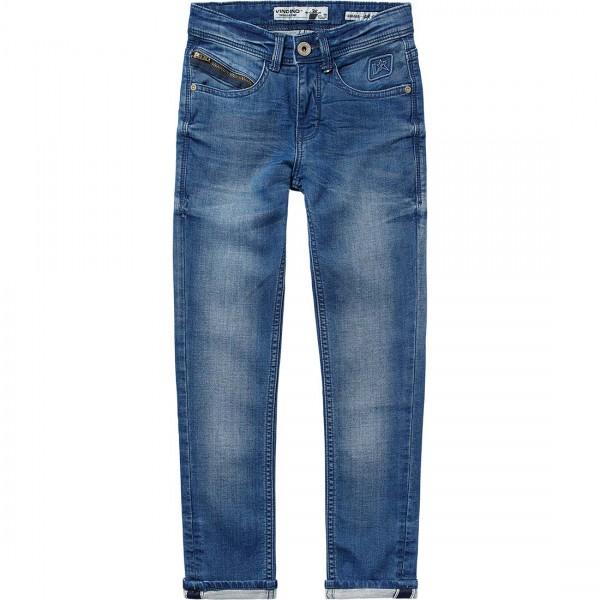 vingino-jeans-armond-blue-42015157-front.jpg