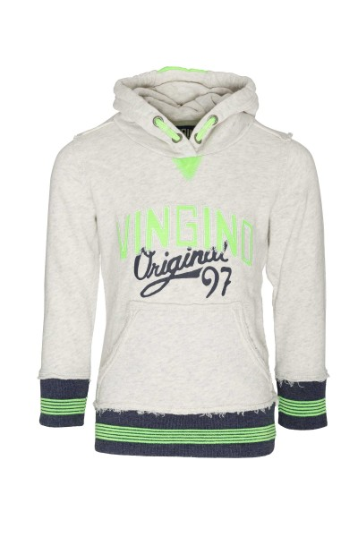 Jungen-Sweatshirt-Nolono-grau-Vingino-34009900-front