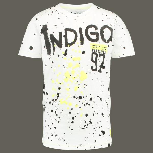 jungen-t-shirt-henti-weiss-vingino-30014001-front-farb.jpg