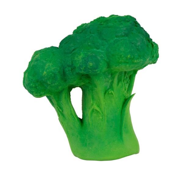 Beißspielzeug-Brucy-the-broccoli-Oli-and-Carol-1023-Bild1