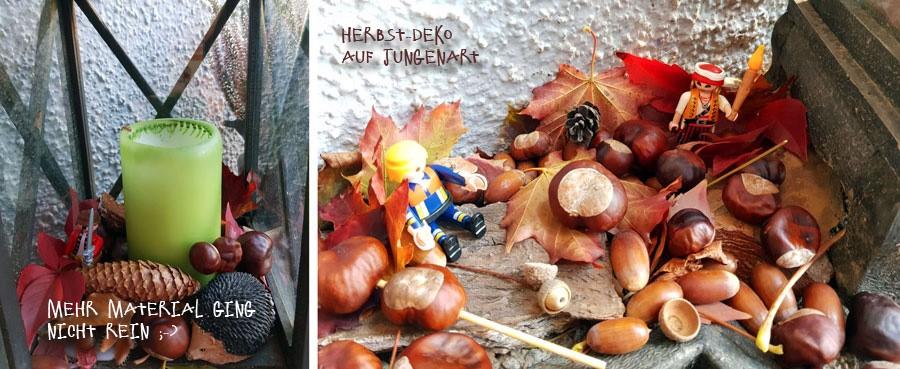 beNoah-ONLY-FOR-BOYS-Jungsmode-Blog-Thema-Herbstideen-Lass-Deinen-Sohn-mal-machen-Herbstdeko-Oktober-2018
