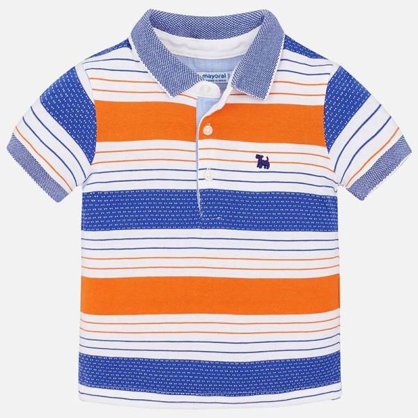 jungen-shirt-polo-gestreift-mayoral-1132073-front.jpg