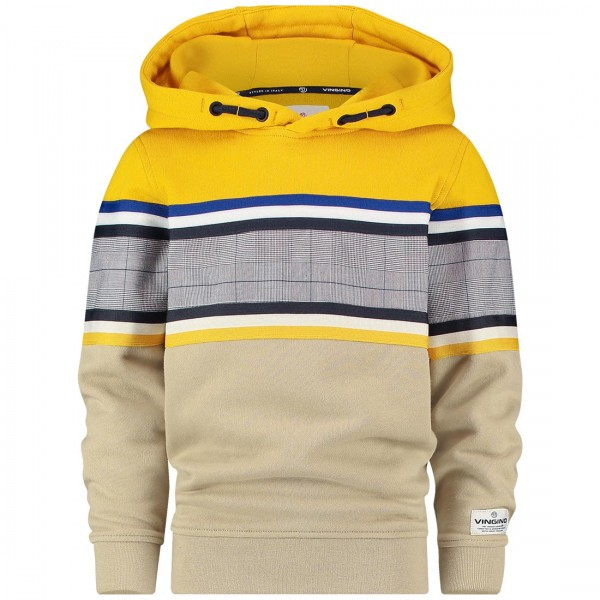 jungen-sweatshirt-nanstor-vingino-aw20kbn-34608-front.jpg