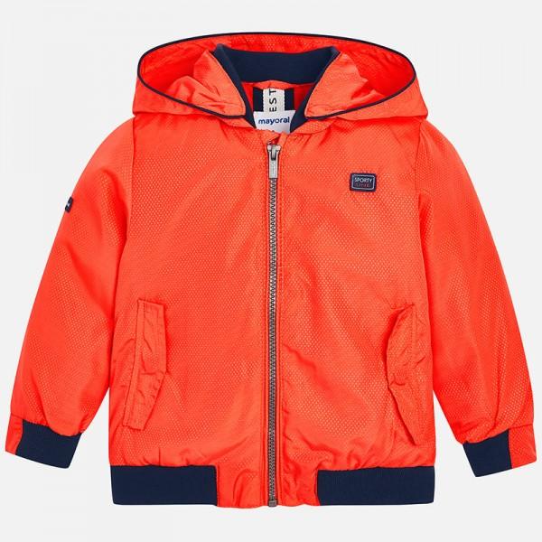 Jungen-Übergangsjacke-orange-mayoral-3486010-front