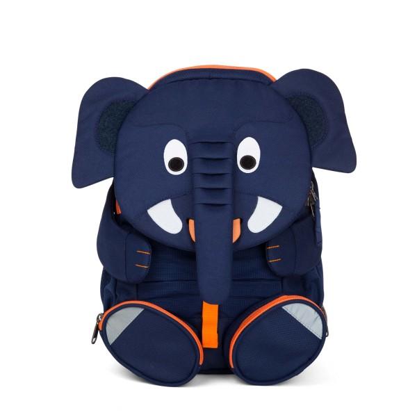 kita-rucksack-junge-grosser-freund-elefant-affenzahn-afz-fal-002-002-bild1.jpg
