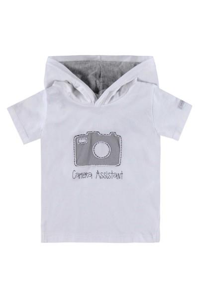 Jungen-Shirt-weiß-Bellybutton-1763551-front