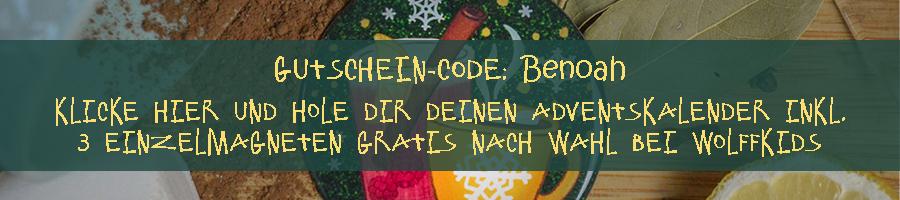 gutscheincode-adventskalender-wolffkids