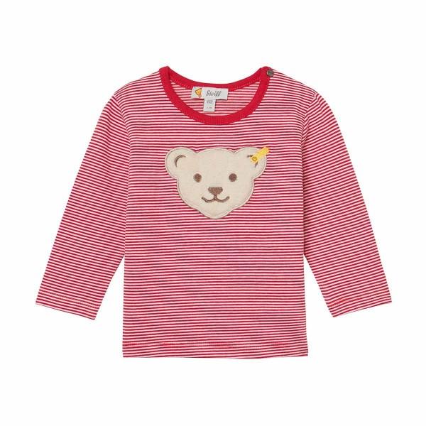 baby-langarmshirt-rot-gestreift-steiff-l001912301-front.jpg
