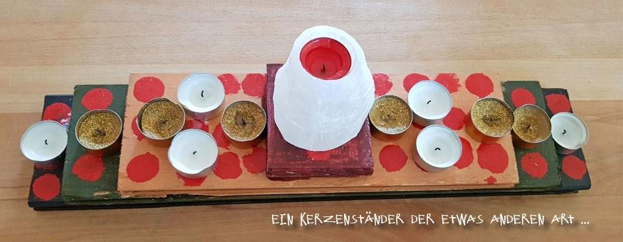 beNoah-ONLY-FOR-BOYS-Jungsmode-Blog-Thema-Herbstideen-Lass-Deinen-Sohn-mal-machen-Kerzenstaender-Oktober-2018