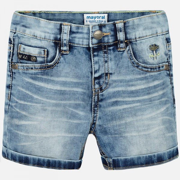 jungen-shorts-blue-denim-mayoral-323321-front.jpg