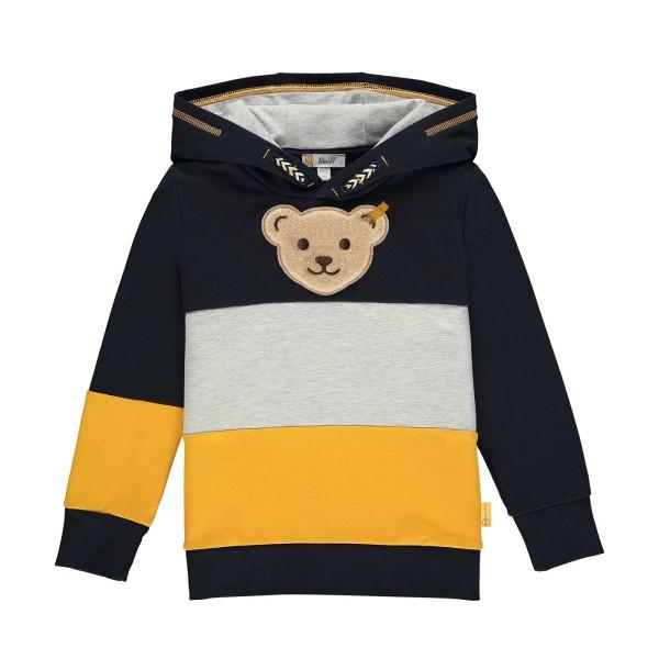 jungen-sweatshirt-squeaker-marine-grau-gelb-steiff-l0021211203032-front.jpg