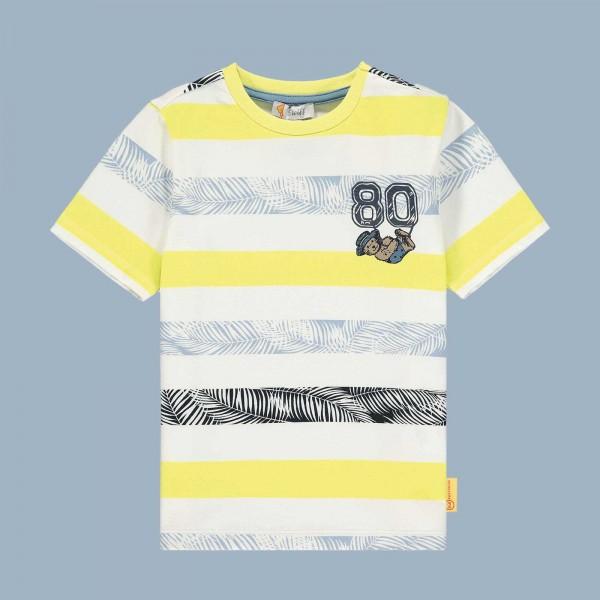 jungen-shirt-blockstreifen-steiff-l002113120-5022-front.jpg