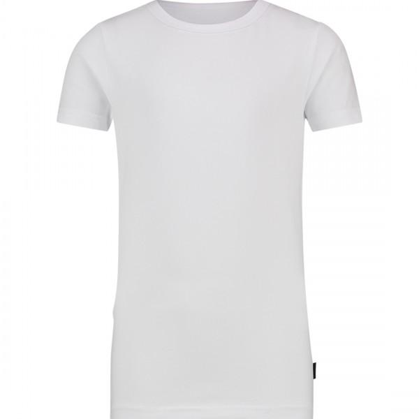 jungen-unterhemd-shirt-weiss-vingino-nooskbn-72202-001-front.jpg