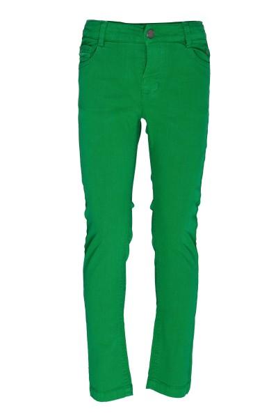 Jungen-Stoffhose-SERGE-grün-mayoral-3509029-front