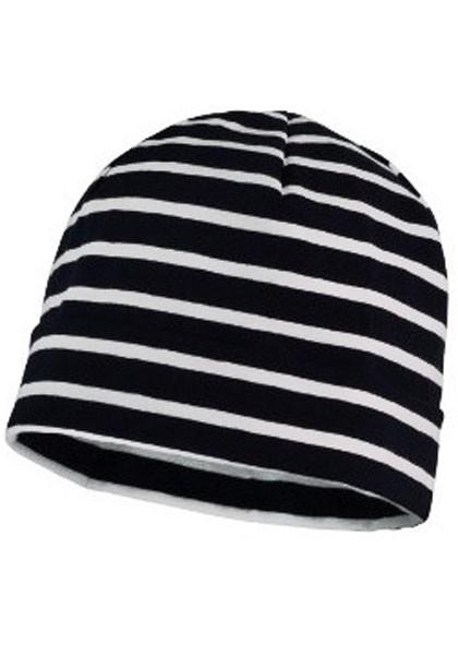 Mütze-für-Jungs-marine-weiß-maximo-63500-333186