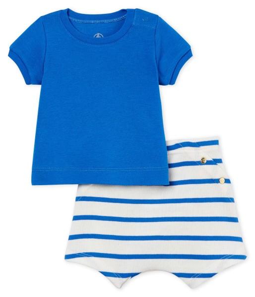 baby-set-junge-blau-gestreift-petit-bateau-46255-00-front.jpg