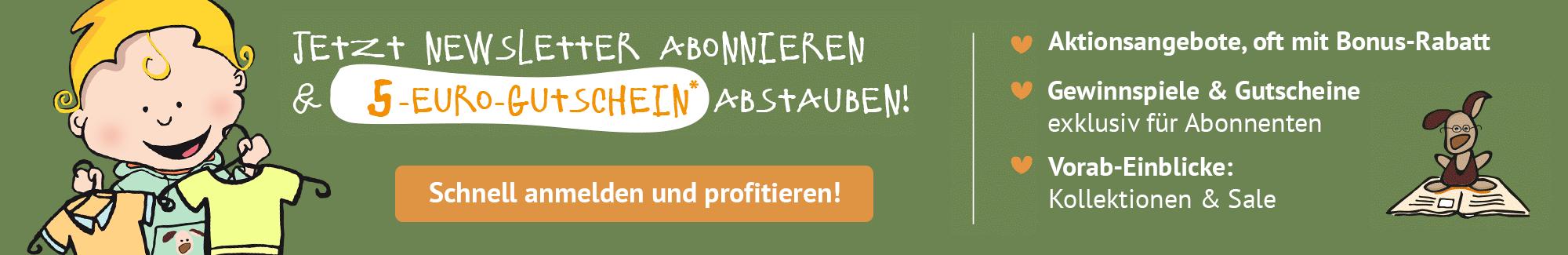 newsletteranmeldung-gutschein-5-euro