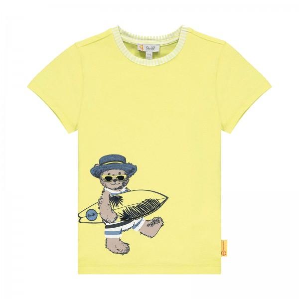 jungen-shirt-surfer-limette-steiff-l002113122-5022-front.jpg