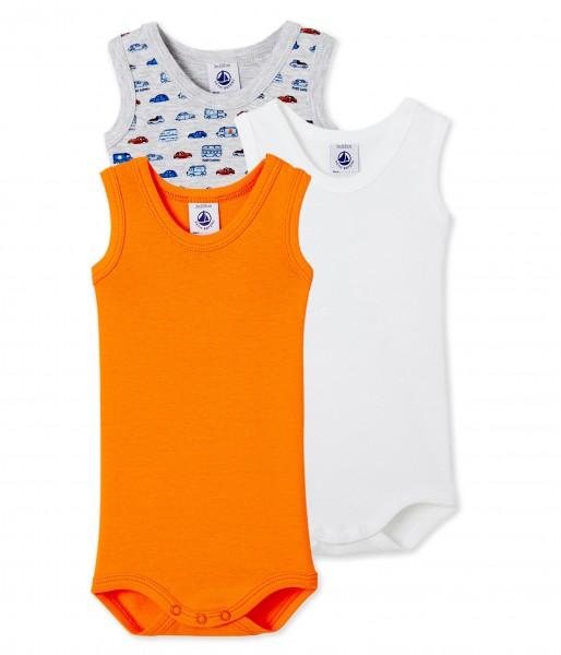 2402800-Jungen-Bodys-mit-Tr-gern-im-Dreierpack-in-orange-weiss-und-grau-gemustert-1FRONT58c275b4e5168.jpg