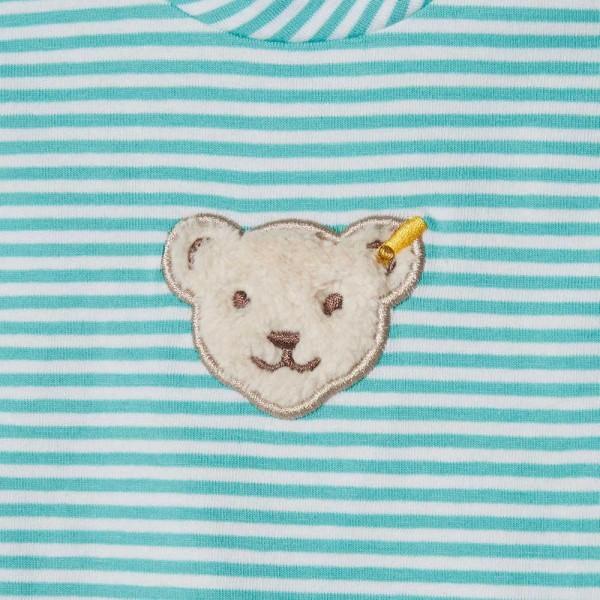 baby-t-shirt-jungen-mintgruen-gestreift-steiff-l001913302-detail.jpg