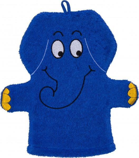 1504031-Smithy-Waschhandschuh-Elefant-in-blau-1FRONT.jpg