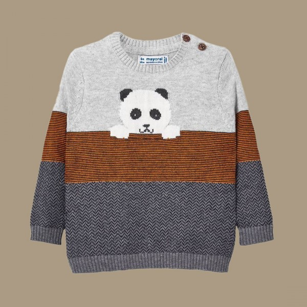 jungs-pullover-panda-baer-mayoral-2344096-front.jpg