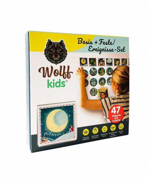 Wochenplaner-Kinder-Basis-Feste-Set-Wolffkids-202005-3-Verpackung