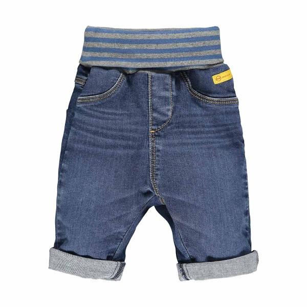 baby-jeans-jungen-steiff-l0021213096050-front.jpg