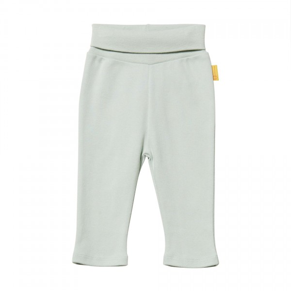 Baby-Hose-Junge-mint-Steiff-l001912511-front