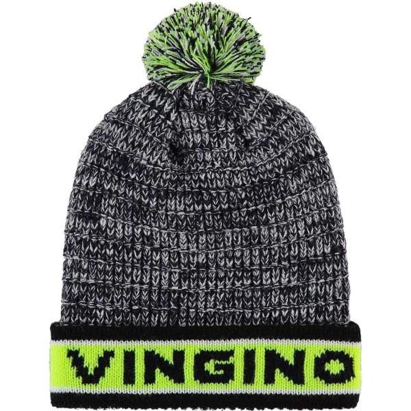 wintermuetze-jungen-vitorio-vingino-aw20kbn-75002-front.jpg