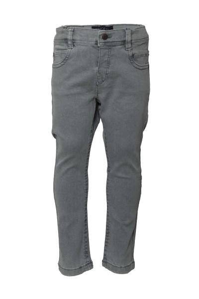 jungen-jeans-grau-mayoral-2567087-front.jpg