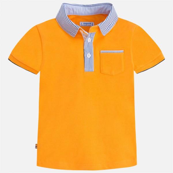 jungen-t-shirt-polo-orange-mayoral-3124091-front.jpg