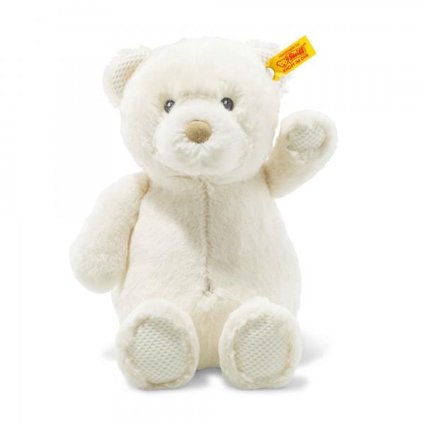 Plüsch-Teddybär-creme-Steiff-240584