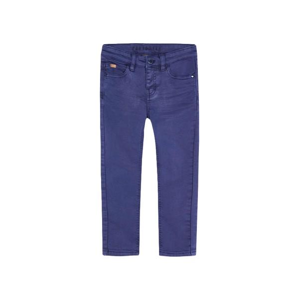 jungen-jeans-indigoblau-mayoral-4559-47-front.jpg